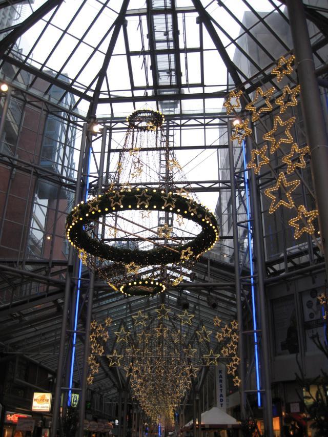Bremen Lloydpassage