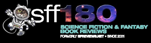 SFF180 banner