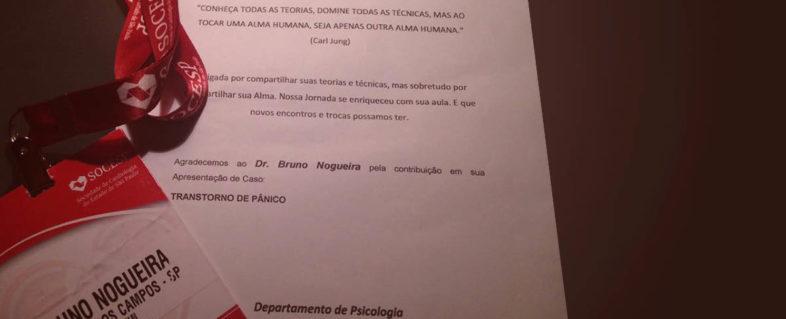dr-bruno-xxxix-congresso-socesp-05