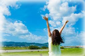 幸せになる方法,簡単,言葉,勇気,おまじない