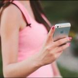 おすすめ人気無料アプリ、キャロットの使い方!楽な習慣でダイエット