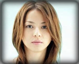 山下智久,2016,彼女,まとめ,画像