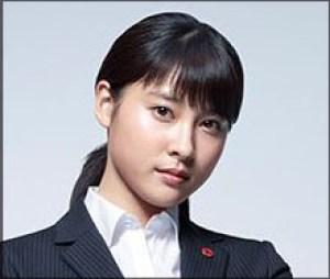 土屋太鳳,顔,でかい,IQ246,スーツ