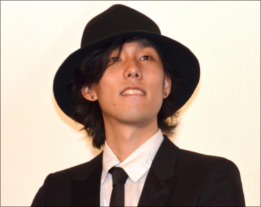 「野田洋次郎」の画像検索結果