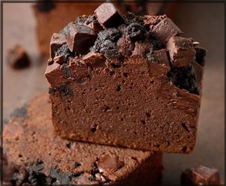 スタバ,季節のおすすめ,ケーキチョコレート