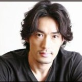 大谷亮平の演技力は?大学や身長、イケメン画像や韓国語CM動画も!