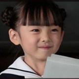 【画像&動画】日暮旅人の娘てい役住田萌乃が可愛い!性格や身長は?