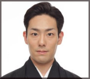 銀魂,映画,キャスト,中村勘九郎