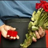 海外のバレンタイン事情!ヨーロッパやアジアの習慣、日本との違いは