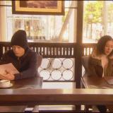 東京タラレバ娘5話、倫子とキーのカフェロケ地はどこ?口コミ感想も!