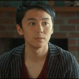 カルテット松田龍平・別府弟役は「あまちゃん」森岡龍!彼女や結婚は?