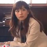 愛してたって秘密はある7話衣装!川口春奈の白ジャケットが可愛い!ブランドはどこ?