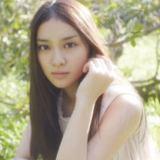 武井咲の中学時代のヤンキー画像&卒アルがヤバイ!元彼氏との消したい熱愛の過去って?