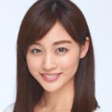 新井恵理那は可愛いけど韓国人で目を整形?彼氏との熱愛画像が流出!水着やすっぴんも!