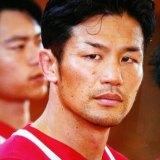 ノーサイド・ゲームに元ラグビー日本代表の廣瀬俊朗が俳優初挑戦!アンバサダーって何?