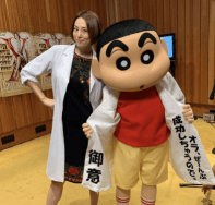 ドクターX 2019第3話・米倉涼子の衣装がお洒落で真似したい!ブランドや値段は?