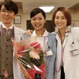 ドクターX 2019第10話・米倉涼子の衣装がお洒落で真似したい!ブランドや値段は?