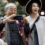 ドクターX 2019第7話・米倉涼子の衣装がお洒落で真似したい!ブランドや値段は?
