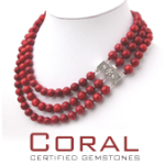 How To Oil Red Coral Stone At Home