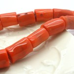Reasons Why Red Coral Stone Is Called Lucky Gemstone