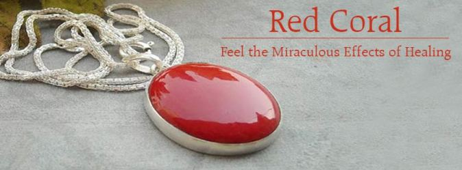 Can red coral moonga stone be worn as pendant red coral pendant mozeypictures Images