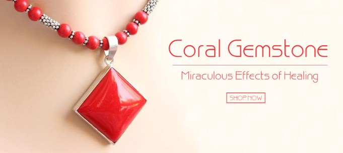 red-coral-pendants