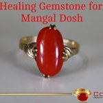 How Manglik Dosh Effects Marriage & Remedy To Nullify Manglik Dosh