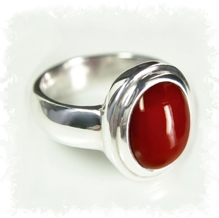 red-coral-gemstone