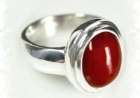 red-coral-gemstone