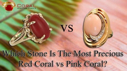 which-one-is-the-most-precious,-Red-Coral-v.s-Pink-Coral-compressor