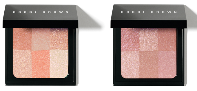 Bobbi Brown Brightening Brick 2015 2