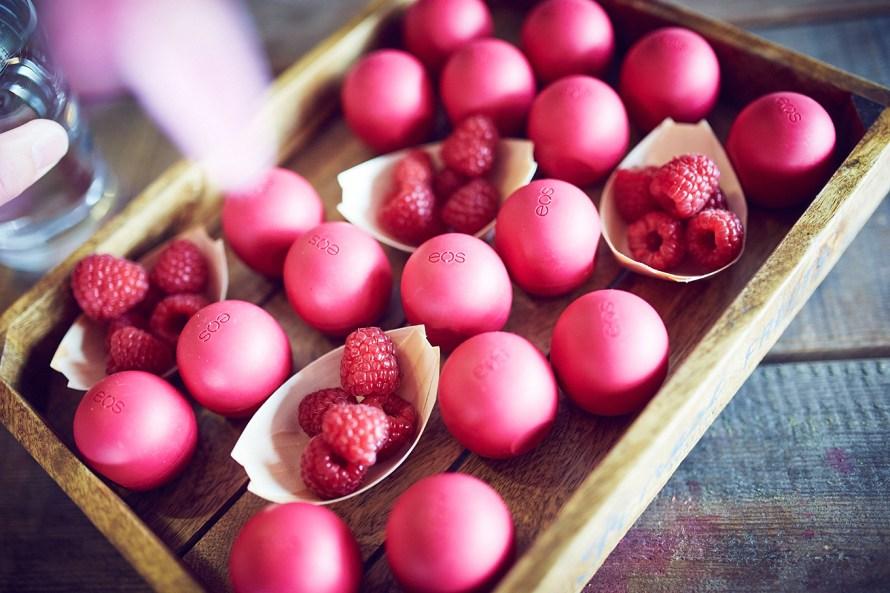 eos_pomegranate raspberry_photo credit Daniel Sommer (1)