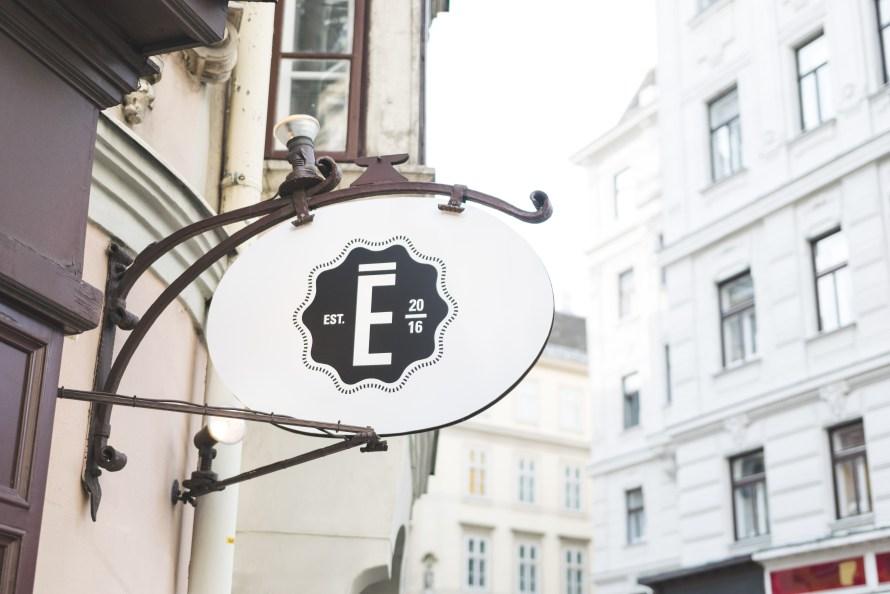 Erich-Wien-1