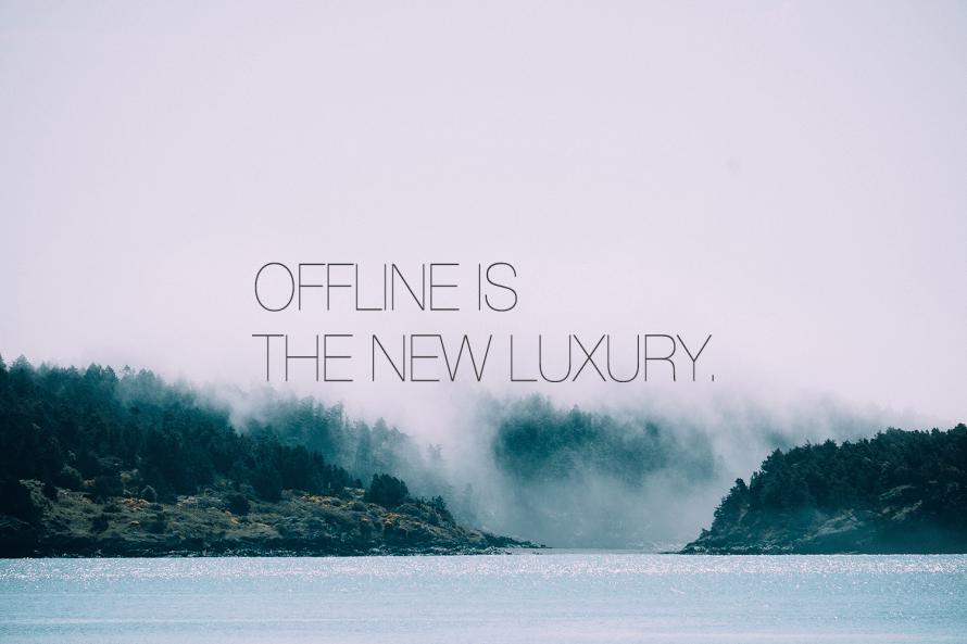 offline_new_luxury_blog_detox