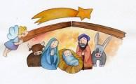 Programmi delle Messe di Natale 2012