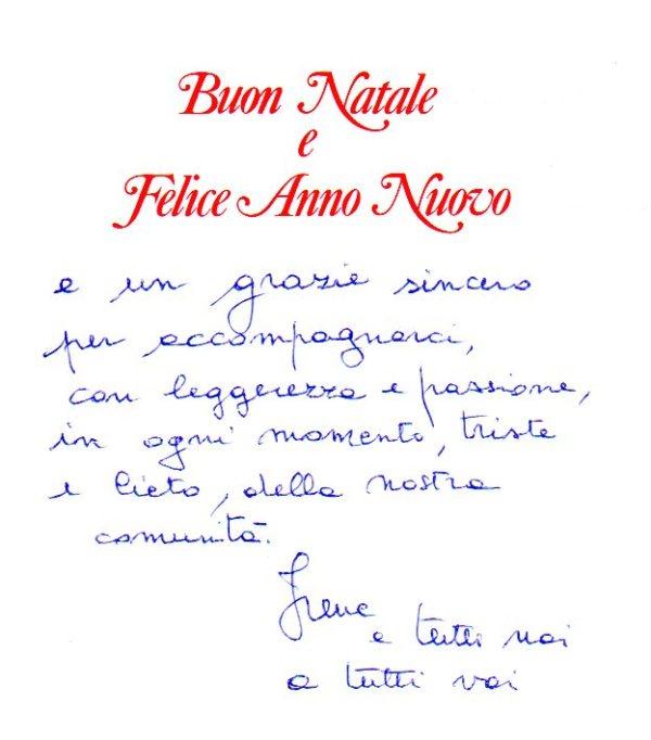 irene-natale2015b