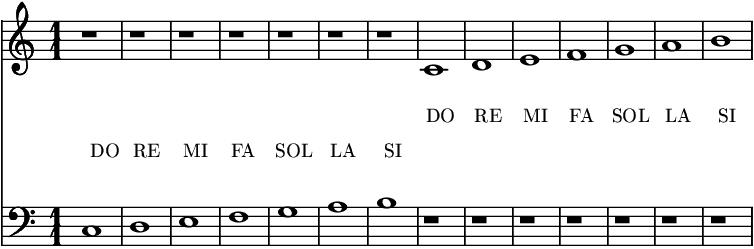 Chiave-di-violine-e-di-basso1