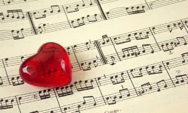 Cantare in coro fa bene al cuore