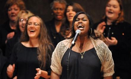 Aiutare il coro ad entrare in contatto col significato di un canto