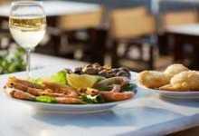 Photo of Средиземноморская диета