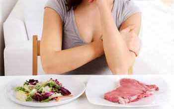 Photo of Белково-углеводная диета (БУЧ) для похудения, меню на 4 дня