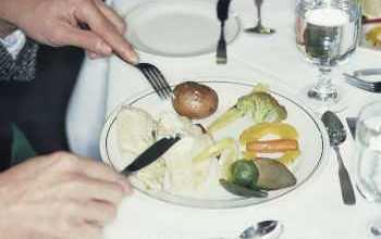Photo of Диета при колите: разрешенные и запрещенные продукты, меню при разных формах болезни