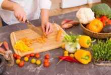 Photo of Диета при пиелонефрите: важные правила, продукты, принципы составления рациона, меню на 3 дня