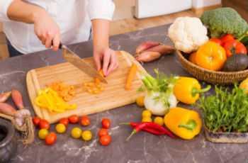 Режим питания при воспалении почек