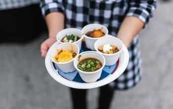Photo of Дробное питание для похудения: правила, меню на 6 дней