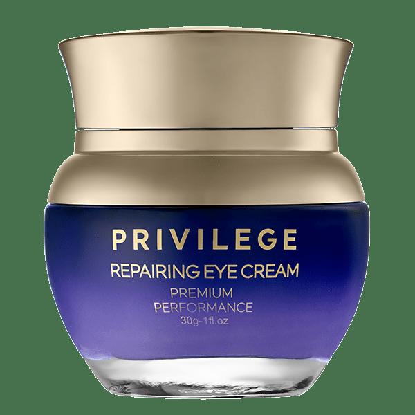 Купить Privilege Крем для кожи вокруг глаз восстанавливающий