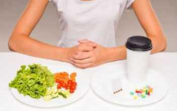 Photo of Жиросжигатели для похудения женщин: домашние и покупные средства