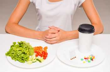 Средства, помогающие расщепить жир