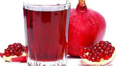 Photo of Гранатовый сок польза и вред