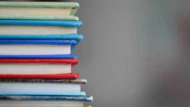 Photo of Купить книги дошкольникам